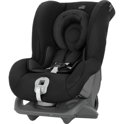 Fotelik Britax FIRST CLASS PLUS